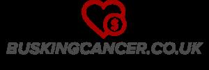 Buskingcancer.co.uk